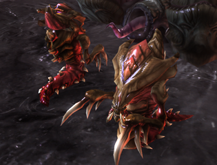 Hydralisk.png