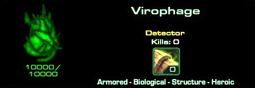 Deadofnight virophage2.png